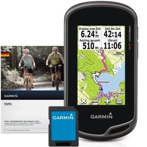 garmin-oregon-600