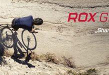 Sigma Rox 7 GPS