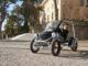 DUO MOKE E-Bike